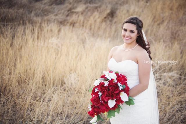 KatyPairPhoto_bridals17