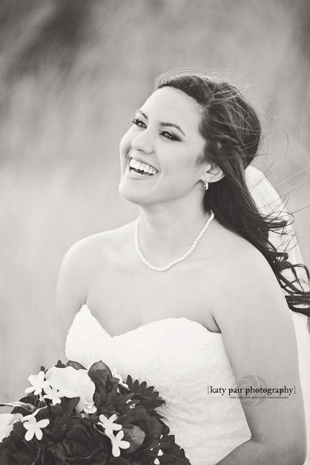 KatyPairPhoto_bridals18