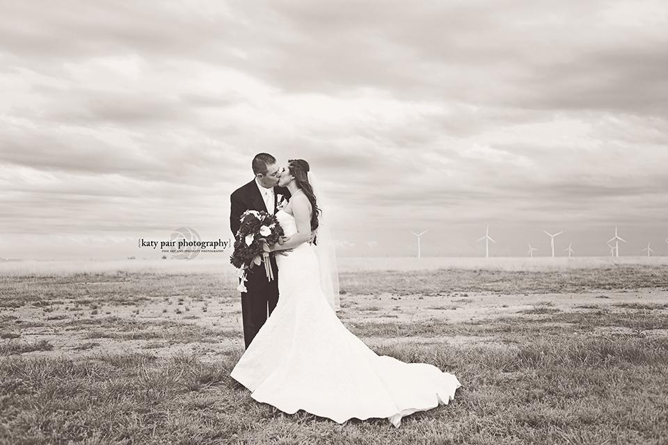 Sartain wedding_SP1