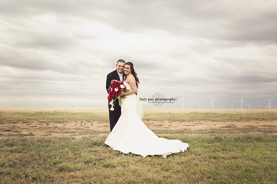 Sartain wedding_SP3