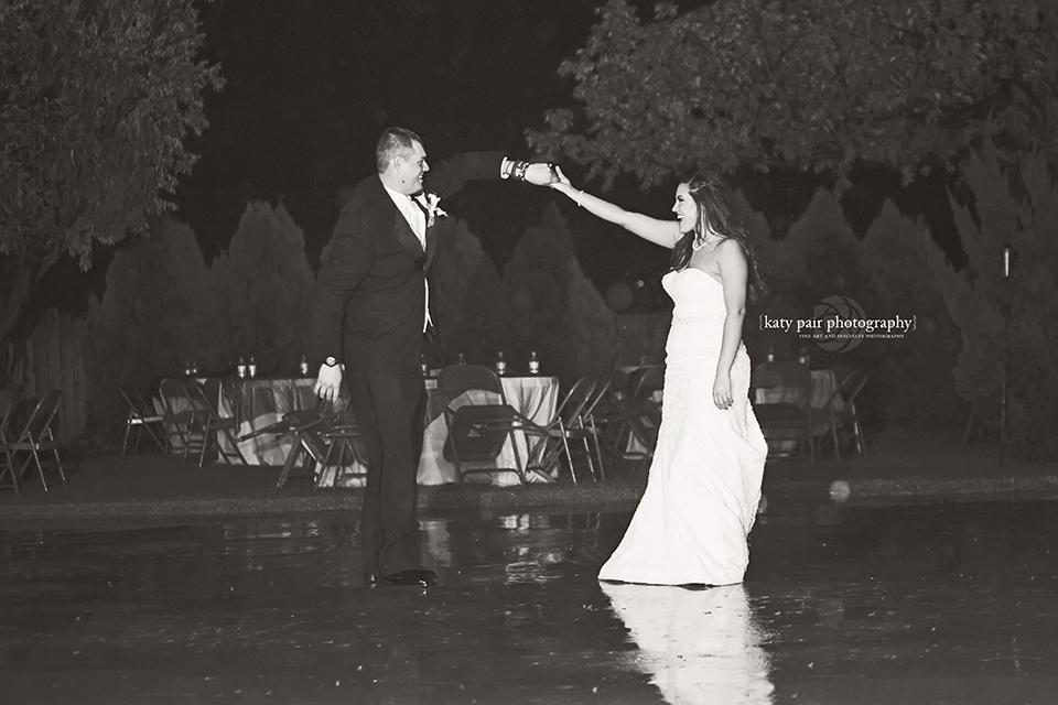 Sartain wedding_SP7