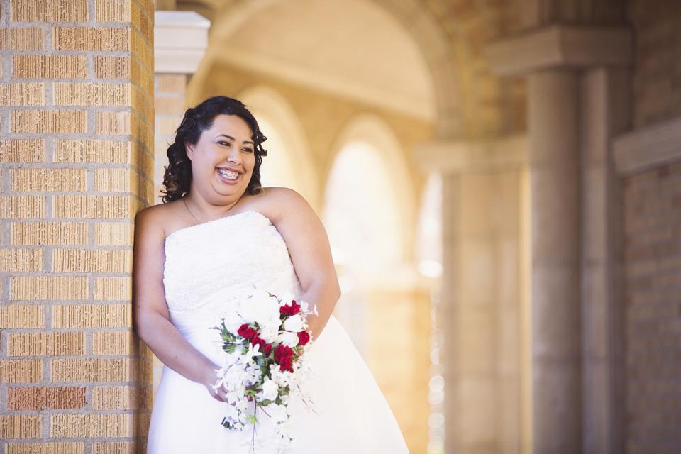 2014, 3-28 Jennifer Watson Bridals-036