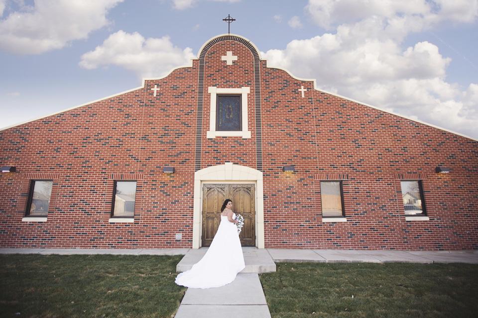 2014, 3-28 Jennifer Watson Bridals-084