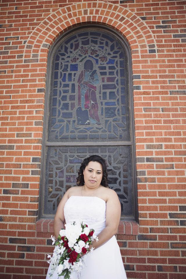 2014, 3-28 Jennifer Watson Bridals-132