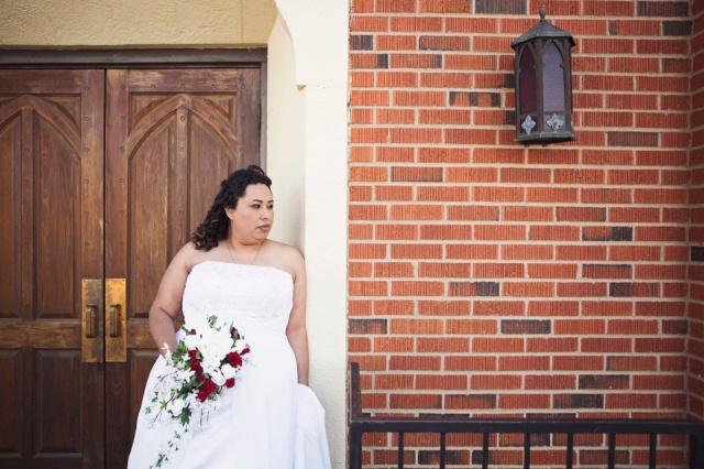 2014, 3-28 Jennifer Watson Bridals-142