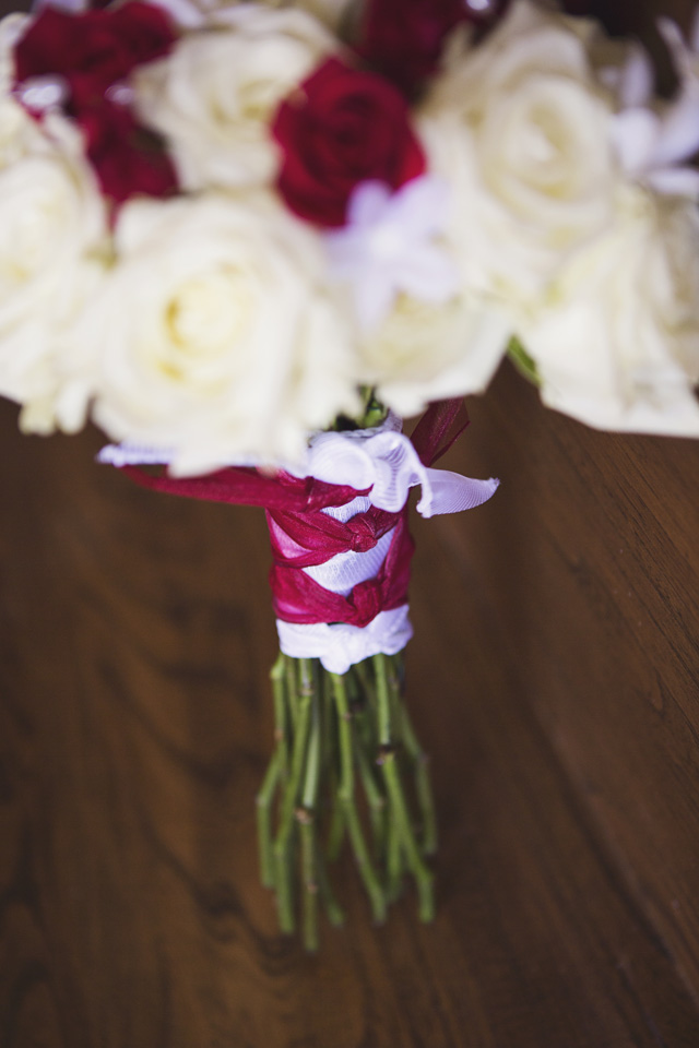 2014, 5-17 Watson Wedding_040