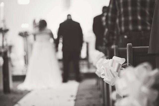 2014, 5-17 Watson Wedding_184bw