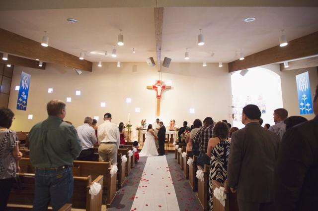 2014, 5-17 Watson Wedding_222