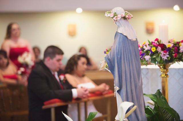 2014, 5-17 Watson Wedding_255