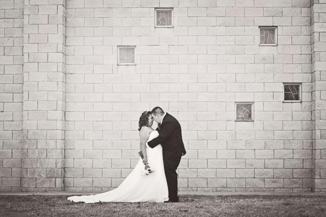 2014, 5-17 Watson Wedding_379bw