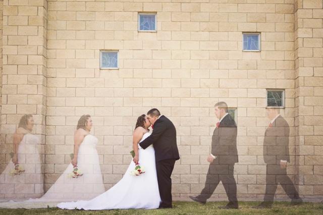 2014, 5-17 Watson Wedding_382
