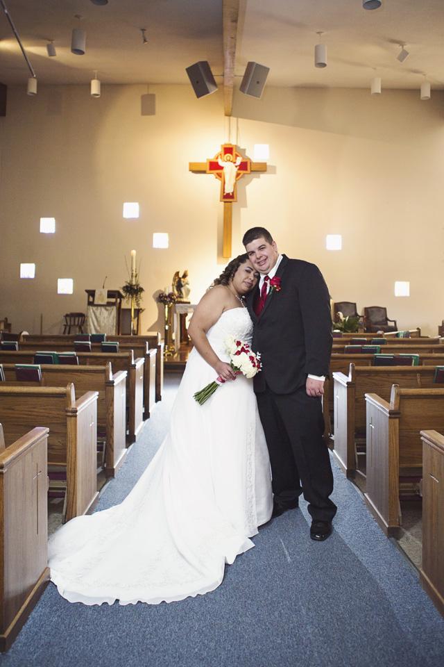 2014, 5-17 Watson Wedding_387
