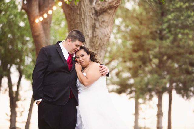 2014, 5-17 Watson Wedding_805