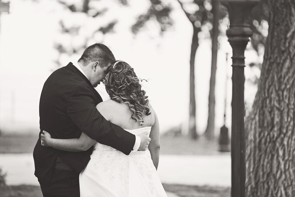 2014, 5-17 Watson Wedding_821bw