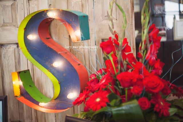 2014, 6-7 KB Sartain wedding_004