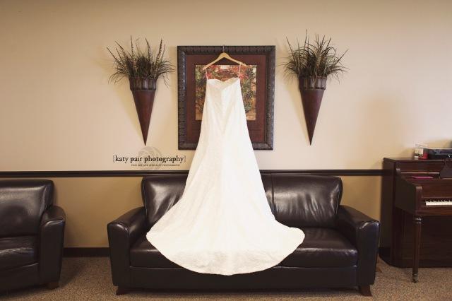 2014, 6-7 KB Sartain wedding_019