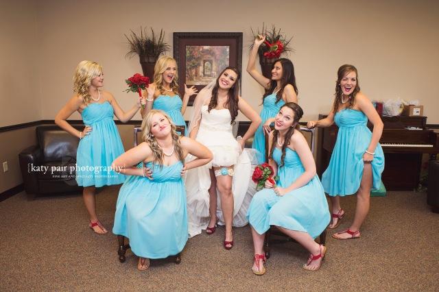 2014, 6-7 KB Sartain wedding_059