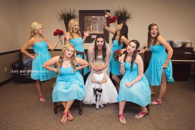2014, 6-7 KB Sartain wedding_066