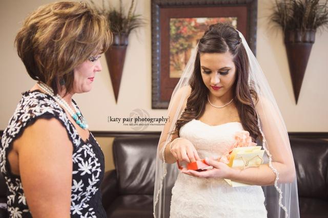 2014, 6-7 KB Sartain wedding_083