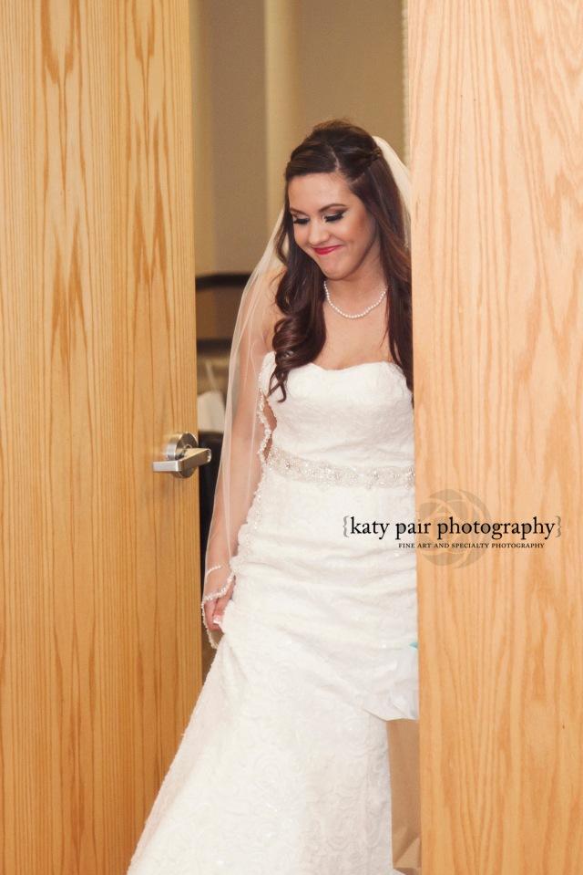 2014, 6-7 KB Sartain wedding_111