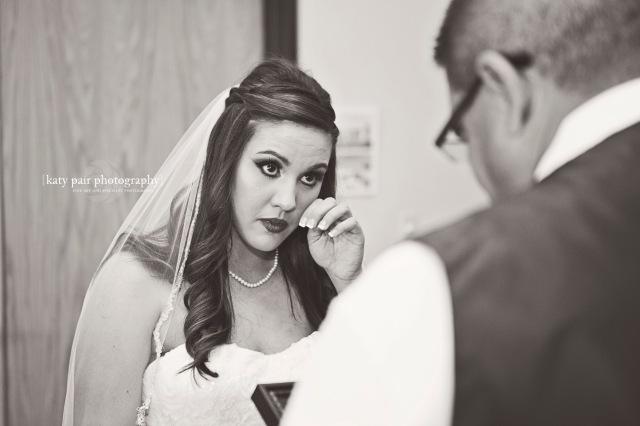 2014, 6-7 KB Sartain wedding_125bw