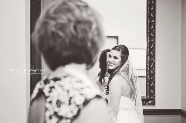 2014, 6-7 KB Sartain wedding_133bw