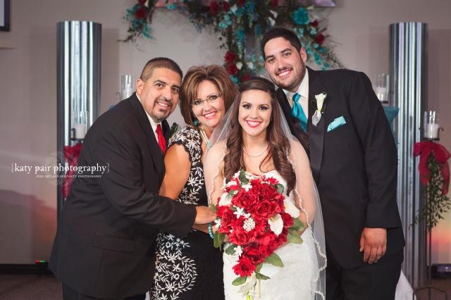 2014, 6-7 KB Sartain wedding_165