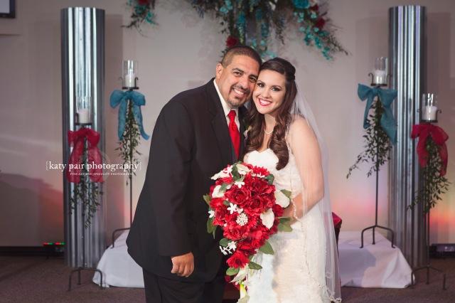 2014, 6-7 KB Sartain wedding_169