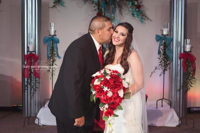 2014, 6-7 KB Sartain wedding_170