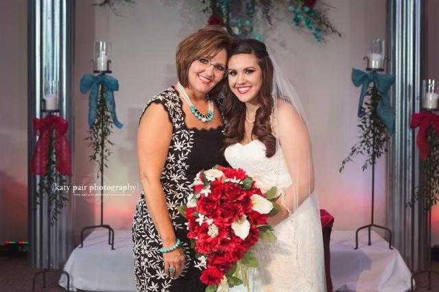 2014, 6-7 KB Sartain wedding_173