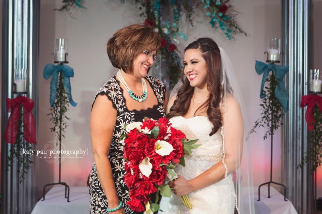 2014, 6-7 KB Sartain wedding_174