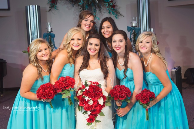 2014, 6-7 KB Sartain wedding_196