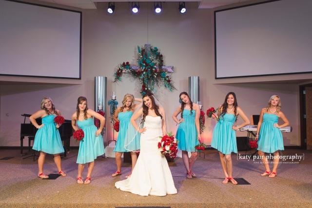 2014, 6-7 KB Sartain wedding_206