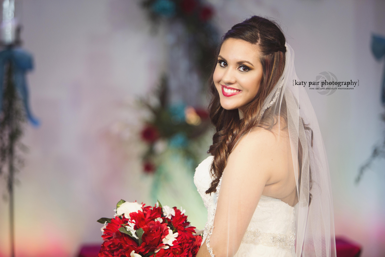2014, 6-7 KB Sartain wedding_228
