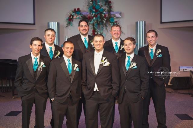 2014, 6-7 KB Sartain wedding_249