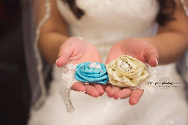 2014, 6-7 KB Sartain wedding_293