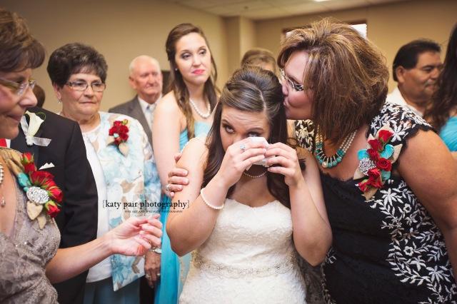2014, 6-7 KB Sartain wedding_302