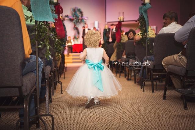 2014, 6-7 KB Sartain wedding_354