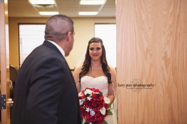 2014, 6-7 KB Sartain wedding_358