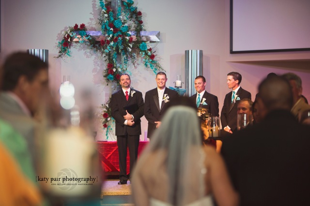 2014, 6-7 KB Sartain wedding_362