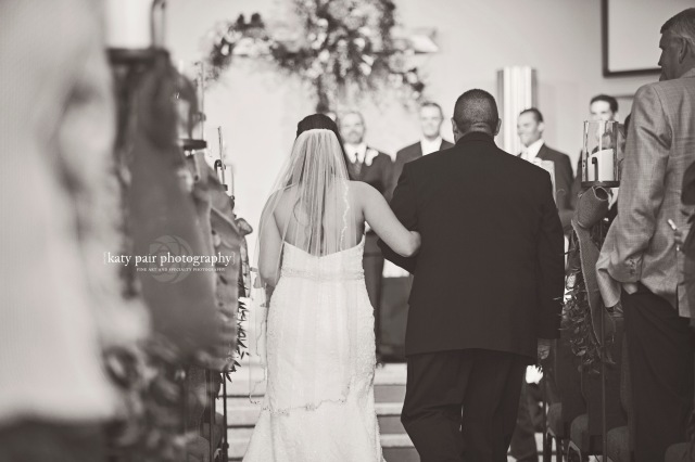 2014, 6-7 KB Sartain wedding_365bw