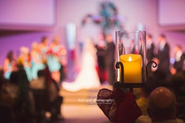 2014, 6-7 KB Sartain wedding_380