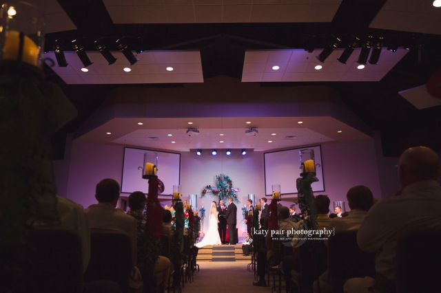 2014, 6-7 KB Sartain wedding_382