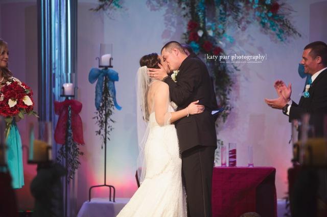 2014, 6-7 KB Sartain wedding_417