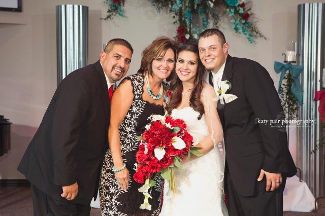 2014, 6-7 KB Sartain wedding_472