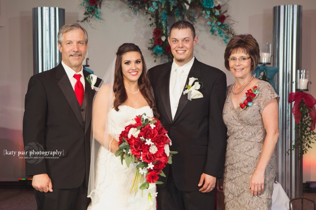 2014, 6-7 KB Sartain wedding_476