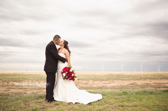 2014, 6-7 KB Sartain wedding_483
