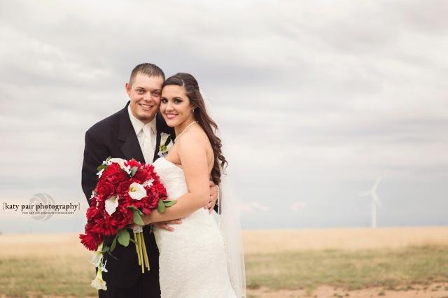 2014, 6-7 KB Sartain wedding_491