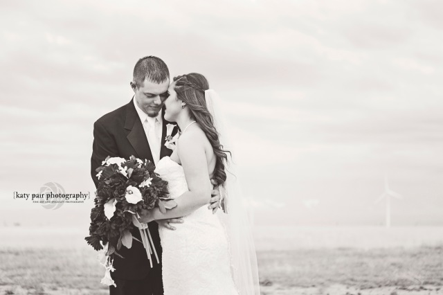 2014, 6-7 KB Sartain wedding_494bw