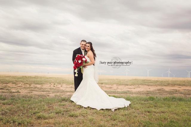 2014, 6-7 KB Sartain wedding_499